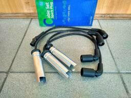 Провода свечные Daewoo Lanos 1. 5 (Parts-Mall)
