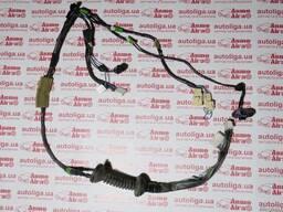 Проводка передней левой двери Toyota Rav4 (A20) 00-05