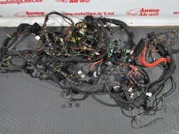 Проводка Sprinter W906 06-13