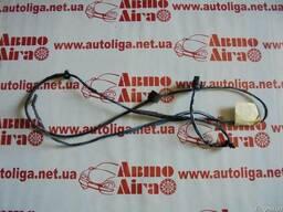 Проводка задней правой двери Sprinter W906 06-13