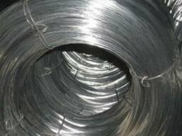 Проволока 1, 5мм нихром Х20Н80, лента, цена,