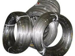 Проволока 79НМ ф 1, 5 мм никель