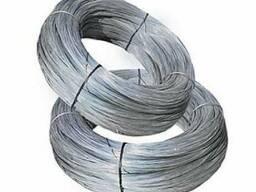 Проволока алюминиевая ат ф1, 6