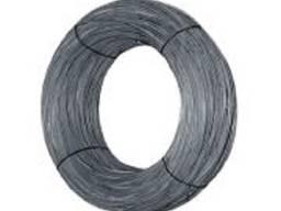 Проволока АМг6 алюминиевая 0. 5-9мм