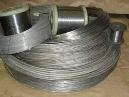 Проволока Копель МНМц 43-0, 5 диаметр 0, 3мм.