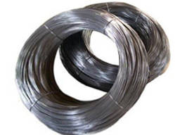 Эмальпровод ПЭТ-155 1,06-1,9
