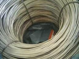 Проволока наплавочная 30ХГСА К300 диаметр 1,2