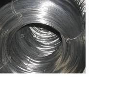 Х20Н80 нихромовая проволока 0. 1-0. 25мм купить, цена,