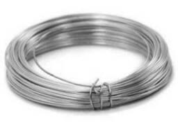 Проволока пружинная сталь 85 3,5 – 8 купить