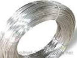 Сварочная проволока для чугуна ПАНЧ11 1, 2мм, опт и розница