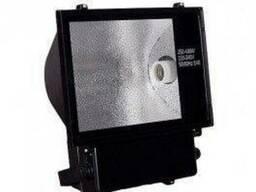 Прожектор под натр. ,ртутную, галоген. лампу 150-1000Вт