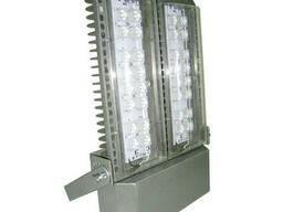 Прожектор Светодиодный ДО-165-АТ
