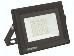 Прожектор светодиодный PARS-30 30W 6400K Horoz