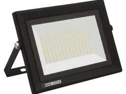 Прожектор светодиодный PARS-100 100W 6400K Horoz