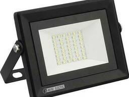 """20W 6400К """"PARS-20"""" прожектор светодиодный Horoz Electric"""