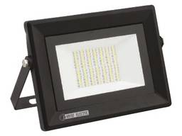 Прожектор светодиодный PARS-50 50W 6400K Horoz