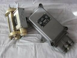 Датчик реле уровня ПРУ-5М. -1шт. 800грн