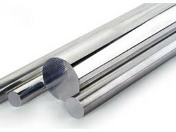 Пруток алюминиевый ф105 Д16