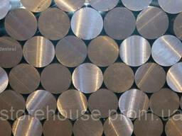 Алюминиевый круг120 2024 T3511