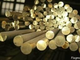 Круг сталевий ф12 мм сталь АРМКО 10880 10895 Э10 Э12