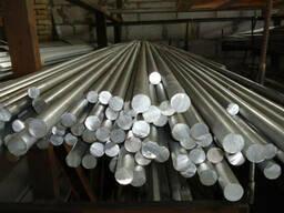 Алюминиевый круг ф 200 2024 T3