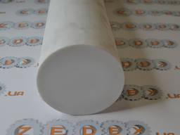 Пруток ZEDEX 100K, зедекс 100К, антифрикционные материалы, пластики