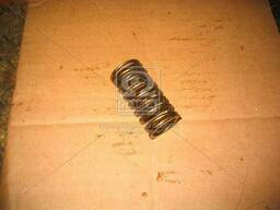 Пружина клапана ЯМЗ 236 внутренняя (пр-во ЯМЗ) 236-1007021-А