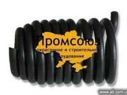 Пружина концевая для отбойных молотков МО-2, МО-3, МО-4