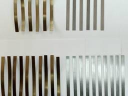 Пружина пластина клапанной плиты НД ВД компрессора ПКС(ПКСД)