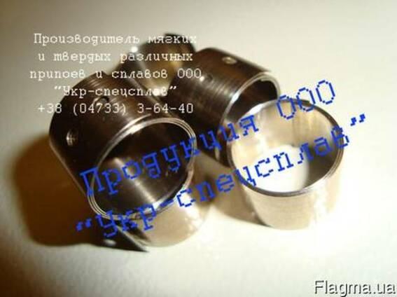 Пружина рулонная ТУ 14-4-1664-91