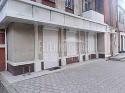 Прямая продажа. нежилое помещ. под офис, 78 м2, Соцгород, шикарный ремо