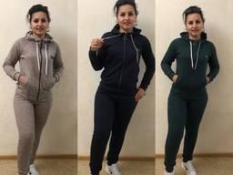 Прямой поставщик качественной Женской Одежды