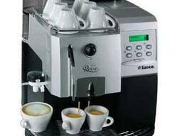 Прямые поставки кофеварки из Германии.Возможна оплата частям