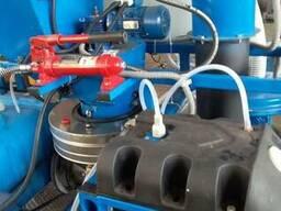 ПС-10 Переобладнання протруювача насіння з гарантією 5 років - фото 8