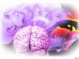 Психолог, гипноз, биорезонансная диагностика и терапия.
