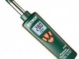 Психрометр-гигротермометр прецизионный Extech RH390