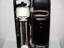 Психрометр (влагомер) воздуха МВ-4М