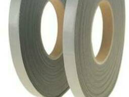 Лента ПСУЛ 80 Penosil Expanding Tape (15 мм. * 20 мм. * 8 м. )