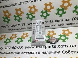 PTR040000003 PTR04-00000-03 0225103540 022510-3540 Оригинал крышка радиатора 1,3 Toyota. ..