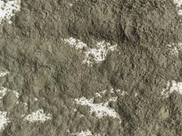 ГИР-1 гидроизоляционный быстросхватывающийся цемент