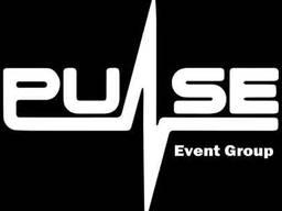 Pulse - Event Group | DJ, Ді Джеї на ваше свято та вечірку!