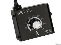 Пульт дистанционного управления для сварки ARC-315