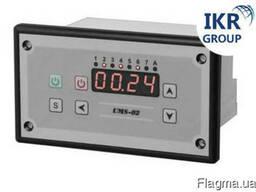 Пульт управления, контроллер мойки Makot UMS-02 для охладите