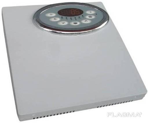 Пульт управления SAWO Innova Classic INC-B Combi