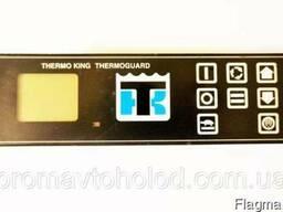 Пульт управления Thermo king MD KD RD 41-1544