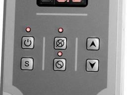 Пульты управления, контроллеры для охладителей молока