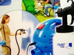 Пульверизатор Paint Zoom Пейнт Зум