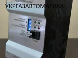 Пускатель бесконтактный реверсивный ПБР-2И и ПБР-3И