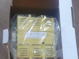 Пускатель магнитный ПМ 12-160-100 380в