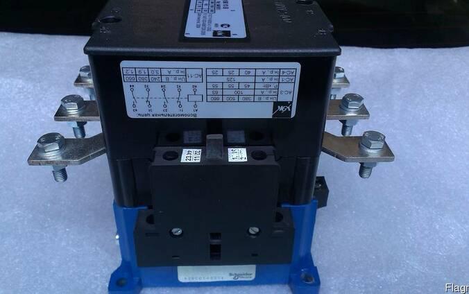 Пускатель ПМ12-100-150 , ПМ12-160-150. ..